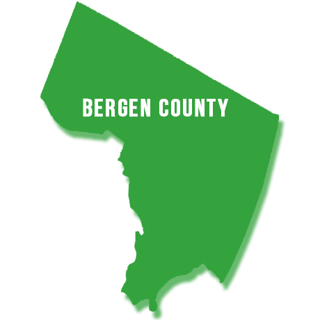 Heating,Air Conditioning & Plumbing Services In Bergen County NJ