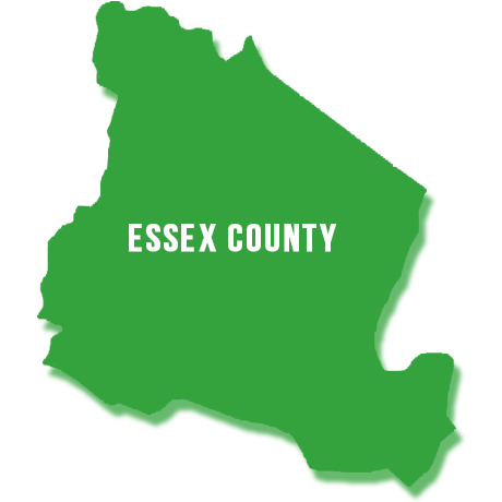 Heating, Air Conditioning & Plumbing Services In Essex County NJ
