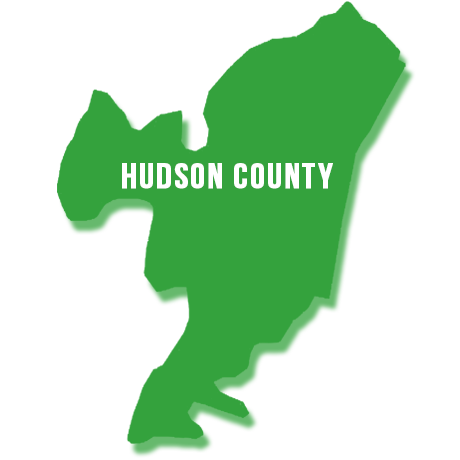 Heating,Air Conditioning & Plumbing Services In Hudson County NJ