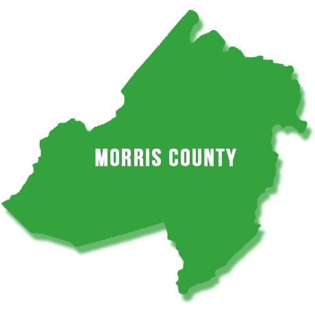 Heating,Air Conditioning & Plumbing Services In Morris County NJ