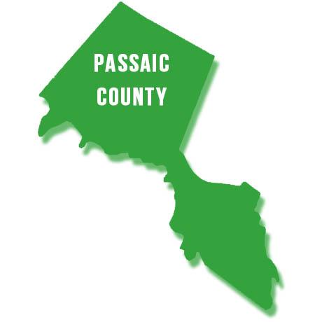 Plumber Passaic County NJ