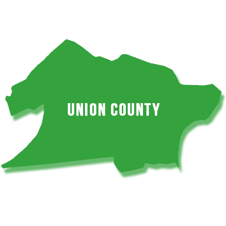 Heating,Air Conditioning & Plumbing Services In Union County NJ