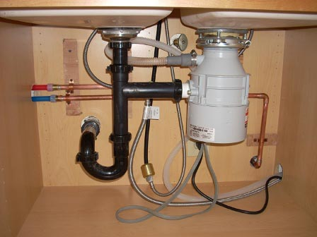kitchen Archives - NJ Plumbing Repair, Replacement, and Maintenance