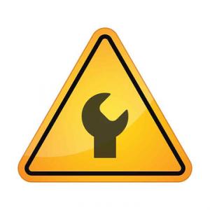 Common Plumbing Hazards