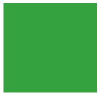 About Green Plumbing NJ