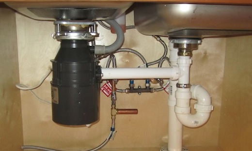 The Proper Care And Use Of Your Garbage Disposal Green Apple