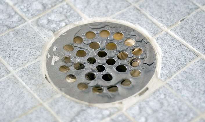 Tips to keep your money from going down the drain When it comes to plumbing, there are certain preventive measures that can help you avoid unnecessary water (and money) loss. From cutting down on daily water use and making sure taps and pipes are in good shape, conserving water and reducing bills is easier than […]