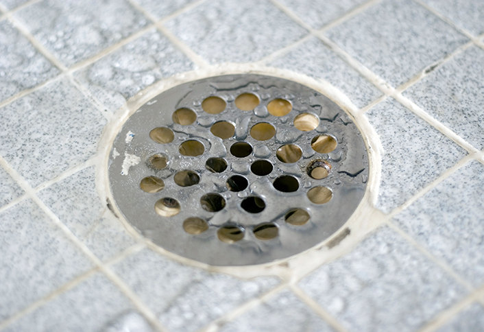 PLUMBING TIPS THAT WILL SAVE YOU CASH