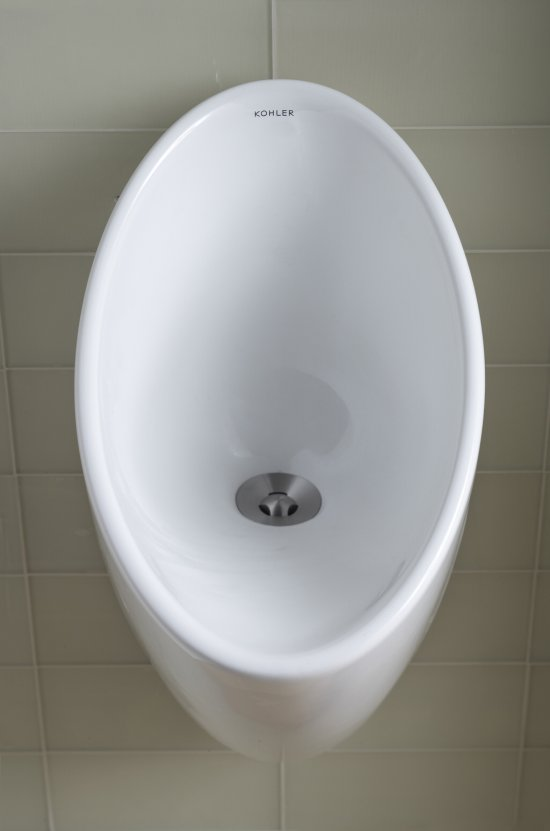 Interesting Perks About Waterless Urinals Nj Plumbing