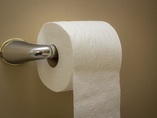 Which Toilet Paper Is Best For Your Plumbing Nj