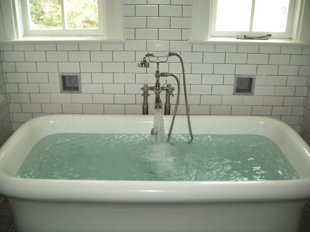 Image Result For Plumbing Inspection