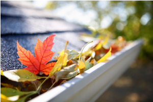 Fall Heating Prep Checklist