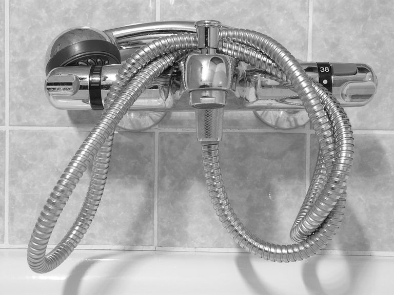 Don't Forget About Your Plumbing This Fall