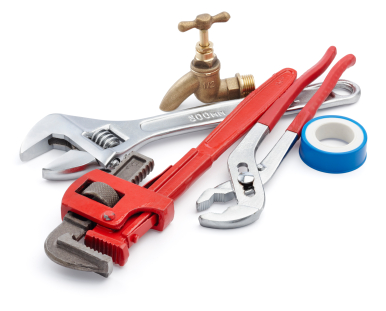 The Best Plumbing Professionals