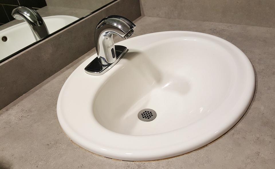 New Jersey's Plumbing Professionals