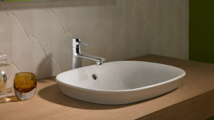 Green Apple Plumbing should always be your first call for all of your plumbing concerns. We handle every type of plumbing situation from slow dripping faucets to major plumbing emergencies. We are the experts you can trust. We have been serving the New Jersey area for years with professionalism and expertise. Customer service and care […]