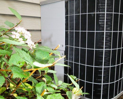 Things are definitely heating up this summer but that doesn't mean your home has to. Your home should always be a comfortable retreat from the summer heat. The best way to make your home as comfortable as possible is by having central air installed in your home. Central air installation is much more affordable than many people […]