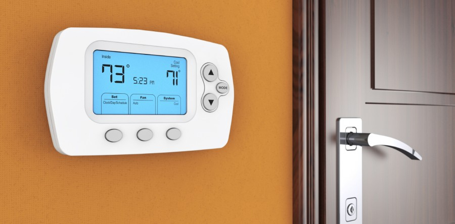 How To Get The Most From Your Heating