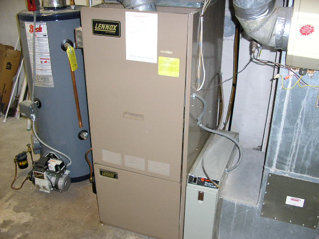 Two Hot Tips For Your Furnace Nj Plumbing Repair