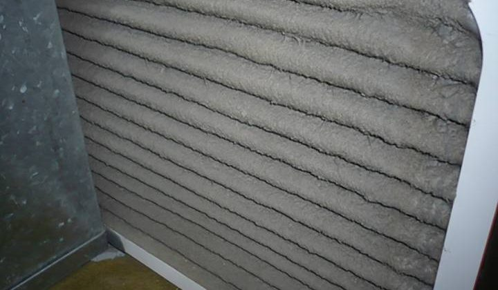 If you were to poll a group of HVAC professionals about the proper frequency for your system's filter replacement, they would testify that it hinges on an array of factors like the number of people in the home, whether pets are present, the type of air filter, the home's air quality etc. Though you don't have to […]