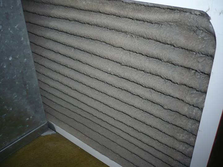 Are You Paying Attention To Your Furnace Filter?