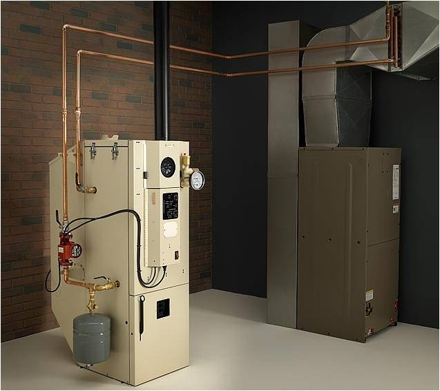 Prevent Your Furnace From Breaking Down