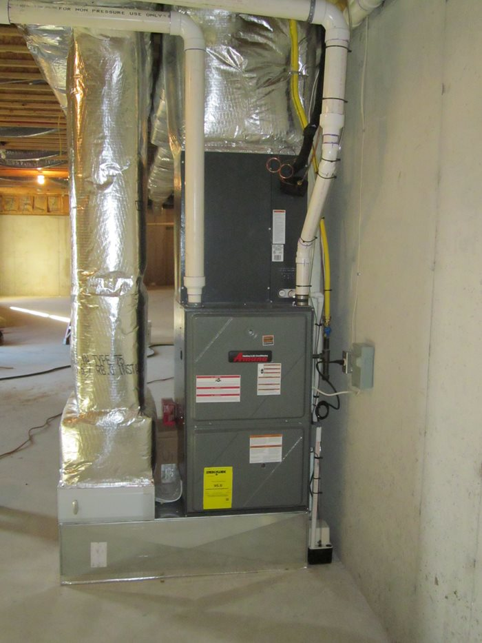 Here S How To Make Your Hvac System Last Nj Plumbing