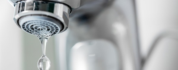 Check for plumbing leaks Be sure to look at both your faucets and toilets for any leaks. You want to confirm there is no water dripping out of or around the connections when you shut off your faucets. If there is, installing new fixtures or repairing the leak could help better the faucet's function and […]