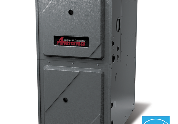MAINTAINYOUR FURNACE The first key to preventing furnace-caused problems like home fires is to regularly maintain your heater. Cracks and leaks within your furnace can cause gas to escape into your home, creating a fire hazard. Annual tune-ups include the inspection of your burner assembly and heat exchanger as well as other critical parts. Maintaining […]