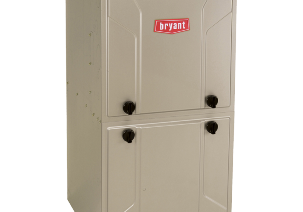 Getting a furnace tune-up every year will make your furnace last longer. It will also run more efficiently while it's working. It's one of the simplest steps we recommend to our customers who want to know how to increase furnace efficiency. Your Green Apple Plumbing & Mechanical NJ furnace technician will make sure everything is […]