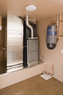 Hot Tips On How To Have A Trouble Free Furnace