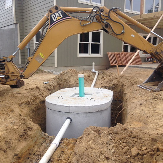 Experiencing Any Of These Septic System Problems
