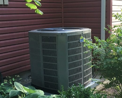 Is your old air conditioner collecting dust? If so, spring is the perfect time to have central air conditioning installed by the professionals at Green Apple Plumbing & Mechanical NJ. In the HVAC industry, central air conditioning is a major advancement because it replaces individual air conditioners and can cool an entire house with the […]