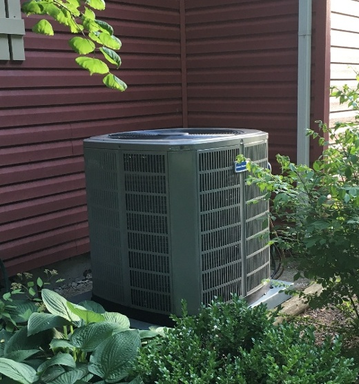 Be Proactive And Install Central Air Now