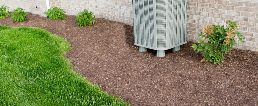 Don't Let Spring Catch Your HVAC System Off Guard