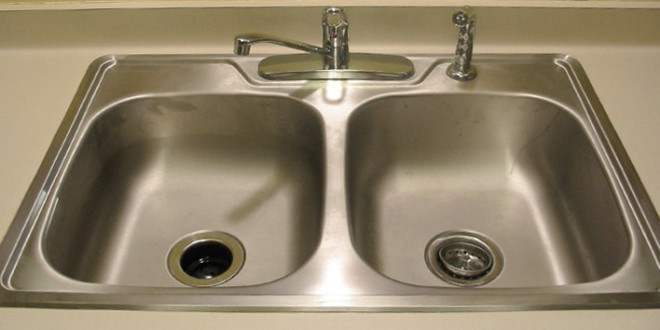 CLEAN YOUR DRAINS. If you have a slow drain, this could be a clog waiting to happen. By regularly cleaning your drains, you can help reduce accumulation of waste, dirt, and debris. While there are many drain cleaners that you can get in the stores, using them too often can damage your system. A safe […]