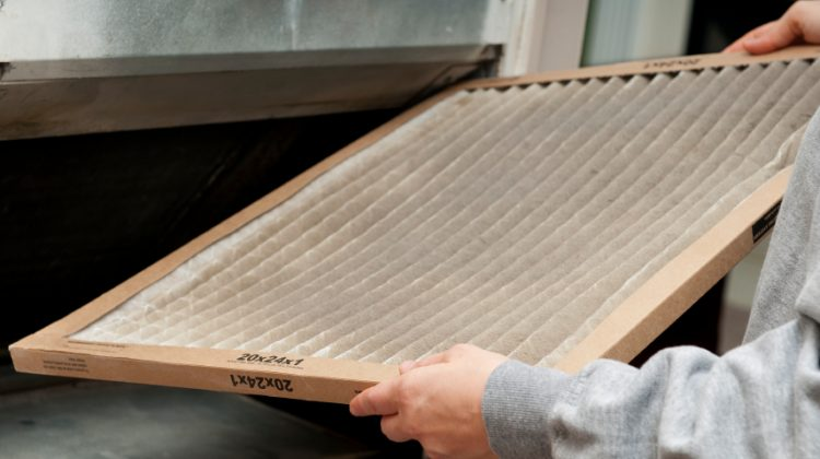 DETERMINING WHEN TO CHANGE THE FILTER Most people will change their filters at the start of a new season when they know the equipment is going to be working its hardest. Some people, on the other hand, change it once a month – just to be on the safe side. What are the factors […]