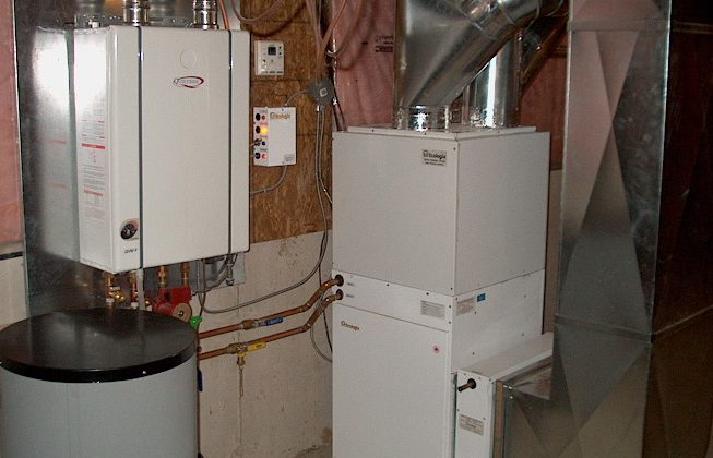 If your furnace is past its 15-year mark and beginning to have maintenance issues, there is a very likely chance it will need to be replaced. It may be working, but it is likely not operating at maximum efficiency and your utility bills are probably at all-time highs as a result. Furnaces are like cars; […]