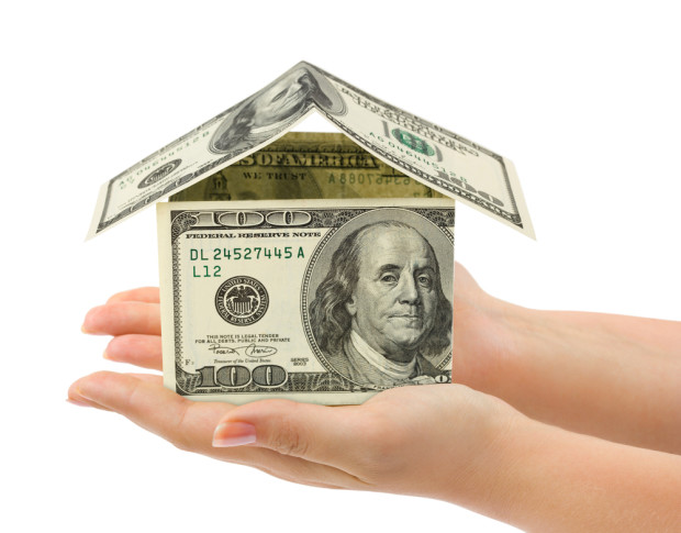 Don't Over Look This Simple Way To Save Money On Central Air