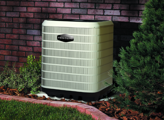 Considering Installing Central Air? Read This!