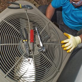 air_conditioning_repair_emergency