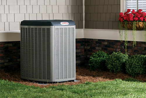 The Best Reasons Why You Should Install Central Air This Spring