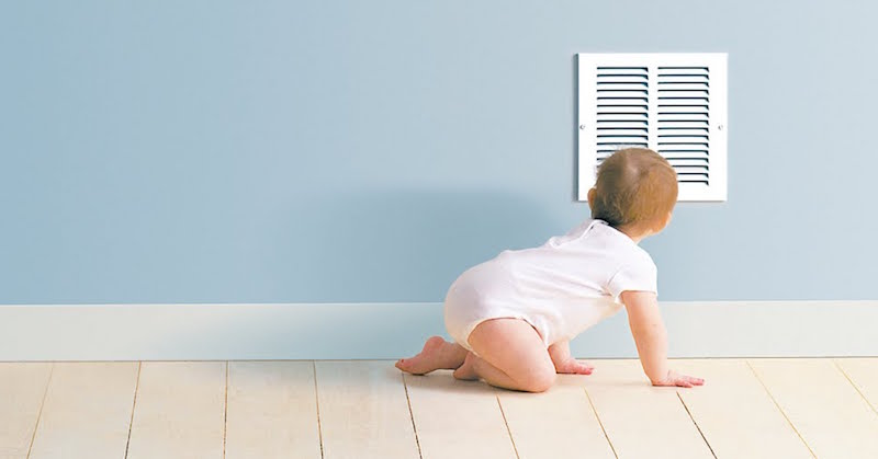 How To Ensure The best Air Quality From Your AC