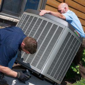 installing-air-conditioner (1)