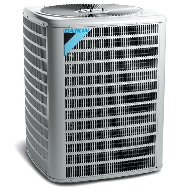 How To Get The Cleanest Air From Your HVAC System
