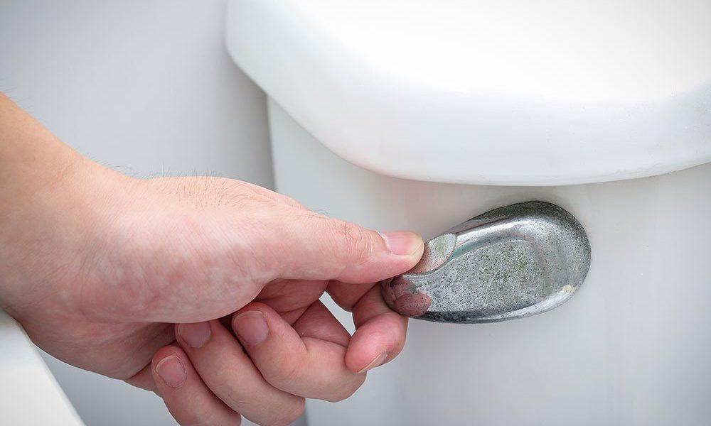 Avoid A Plumbing Disaster