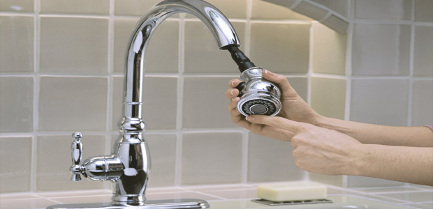 Why You Need To Keep An Eye On Your Plumbing