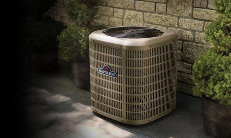 Have You Overlooked These Air Conditioning Concerns?
