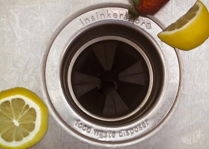 Top 5 Tips to Keep Your Garbage Disposal Running Right