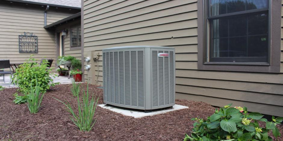Extend The Life Of Your HVAC System With These Tips